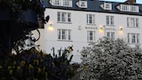 Exmouth hotel photo