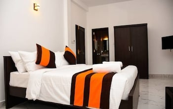 Picture of Ocean Glory Hotel in Negombo