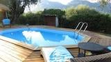 La Gaude Hotels,Frankreich,Unterkunft,Reservierung für La Gaude Hotel