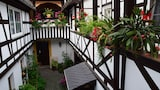 Reserve this hotel in Leutenberg, Germany