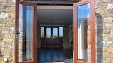 Llangadog accommodation photo