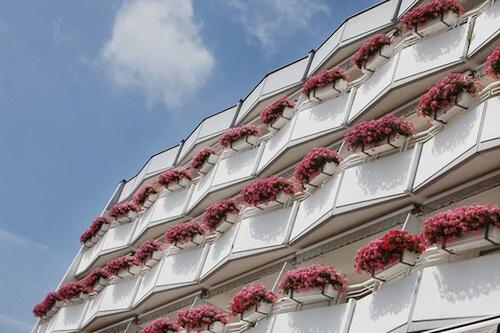 Kurpark-Hotel/