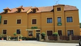 Hotels in Mikulov,Mikulov Accommodation,Online Mikulov Hotel Reservations