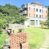 Cao Ling Jiao Villa