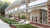 Image de Resort Center Raduga Tcholponata