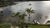 Choose This 2 Star Hotel In Lake Atitlan