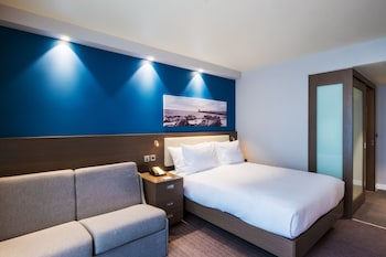 Picture of Hampton By Hilton Aberdeen Westhill in Aberdeen