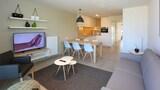 Middelkerke hotels,Middelkerke accommodatie, online Middelkerke hotel-reserveringen