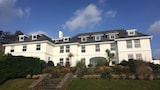Wadebridge hotels,Wadebridge accommodatie, online Wadebridge hotel-reserveringen