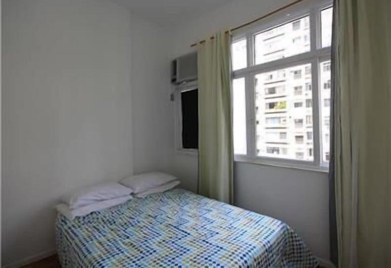GoHouse Junior 716, Rio de Janeiro, Standard-huoneisto, 1 makuuhuone, Huone