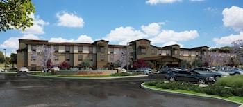 Picture of Hampton Inn & Suites Buellton/Santa Ynez Valley in Buellton