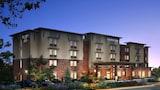 Hotel unweit  in Bozeman,USA,Hotelbuchung