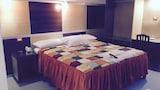 Tarapoto Hotels,Peru,Unterkunft,Reservierung für Tarapoto Hotel