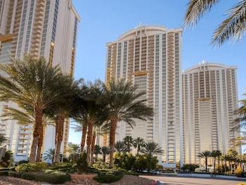 Picture of Fallon Luxury Rentals at The Signature in Las Vegas