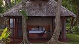 Saraotou Hotels,Vanuatu,Unterkunft,Reservierung für Saraotou Hotel