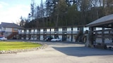 Hotel unweit  in Campbell River,Kanada,Hotelbuchung