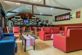 Picture of Casalinda Hotel & Gallery Resort in Abuja
