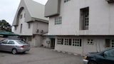 Lagos Hotels,Nigeria,Unterkunft,Reservierung für Lagos Hotel