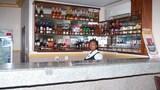 Lagos hotels,Lagos accommodatie, online Lagos hotel-reserveringen