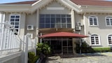 Picture of Numero Uno Hotel Limited in Abuja