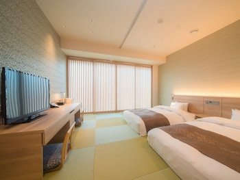 Picture of PIAZZA HOTEL NARA in Nara