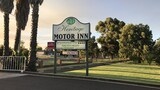 ภาพ The Leeton Heritage Motor Inn ใน Leeton