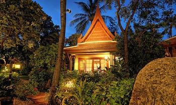 Picture of Poppies Samui Resort in Koh Samui
