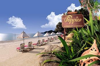 תמונה של Poppies Samui Resort בקו סמוי