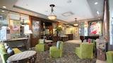 Sélectionnez cet hôtel quartier  Makati, Philippines (réservation en ligne)