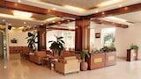 붕타우의 Truong Thinh Vung Tau Hotel 사진