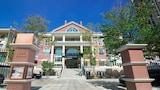 Book this Free wifi Hotel in Yantai