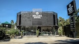 Picture of Mallika Hotel in Digana