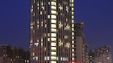 Reserve this hotel in Wuhan, China