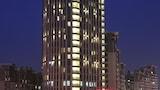 Wuhan hotels,Wuhan accommodatie, online Wuhan hotel-reserveringen