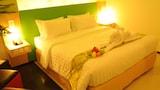 Hotell nära  i Samarinda