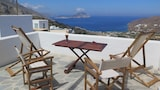 Book this Free wifi Hotel in Amorgos