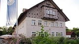 Reserve this hotel in Leutkirch im Allgau, Germany