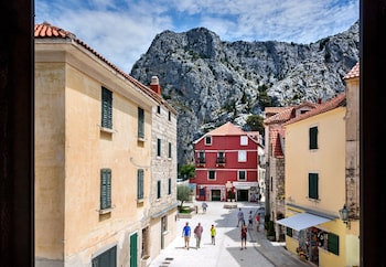 Picture of Apartments & Rooms Tomasovic in Omis