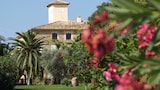 Book this Gym Hotel in Santa Maria del Cami