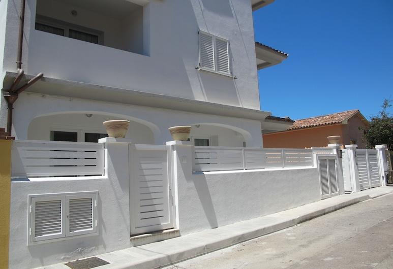 Guest House Suite Olbia, Olbia