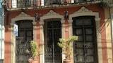 Sélectionnez cet hôtel quartier  Salvador, Brésil (réservation en ligne)
