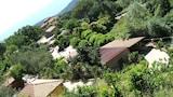 Centola Hotels,Italien,Unterkunft,Reservierung für Centola Hotel