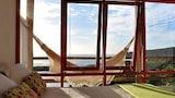 Choose This 3 Star Hotel In Imbituba