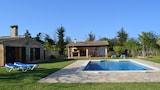 Choose this Villa in Pollensa - Online Room Reservations