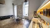 Sélectionnez cet hôtel quartier  Naples, Italie (réservation en ligne)