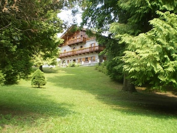 Picture of Hotel Belvedere in Lanzo d'Intelvi