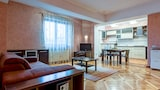 Hotel unweit  in Bukarest,Rumänien,Hotelbuchung