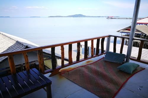 Sriraya