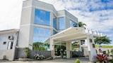 Penha hotels,Penha accommodatie, online Penha hotel-reserveringen