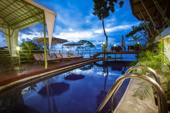 Picture of Ocean View Penthouses by Issimo - Adults Only in Manuel Antonio